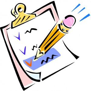 Checkliste eines Scrum-Masters - Titelbild