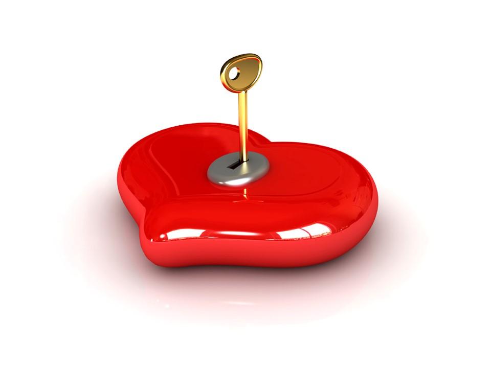 Heartbleed - SSL-Security-GAU - Die besten Informationsquellen - Titelbild
